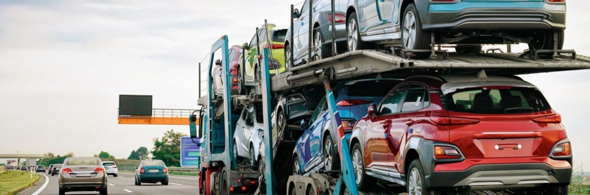 How to Find the Right Car Hauler Near You