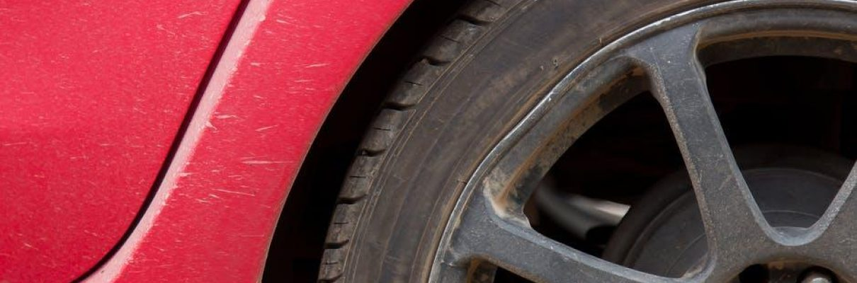 Things to Do if Your New Cars Damaged in Transport