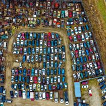 Looking for an Online Car Auction The 5 Best Websites to Buy a Car