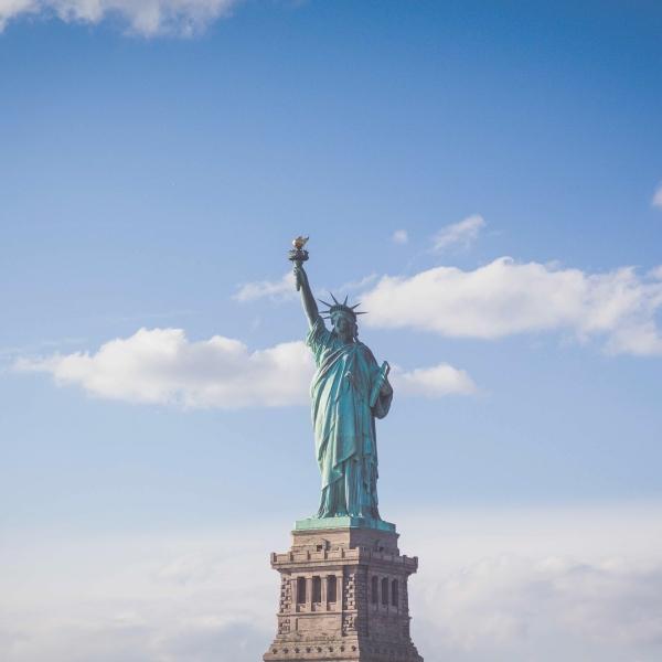 NY CITY NYC