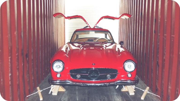 Car 1 2