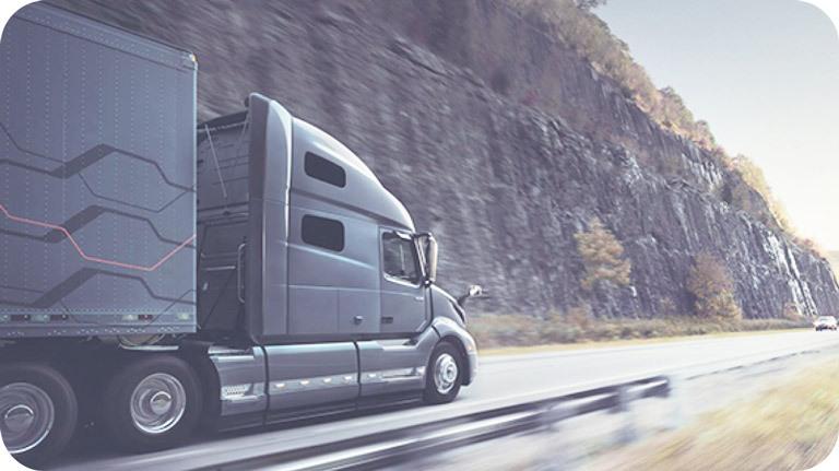 Truck 1 1