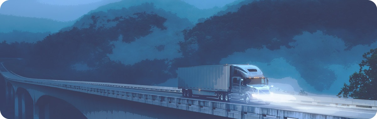 Truck 2 1